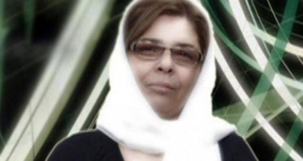 Жена-ХОДЖА се върна от смъртта и разкри БЪДЕЩЕТО на България!