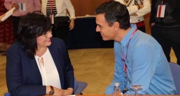 """""""Гласовете ви чувам"""" – писмо на един българин от Париж"""