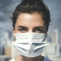 Съд посече властта с важна мярка: Свалете маските! Всички заповеди на здравния министър са незаконни!