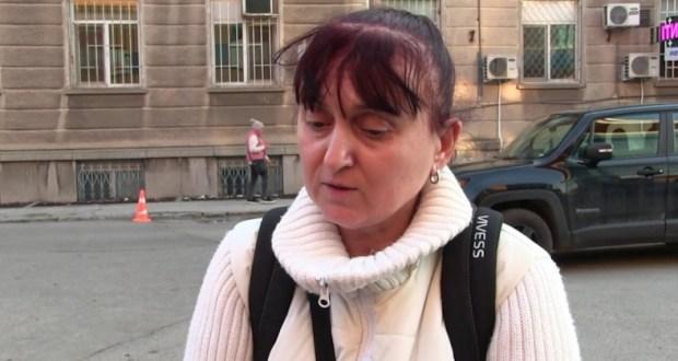 Разказ на медицинската сестра подала жалба до здравния министър