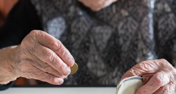 Пламен Димитров би тревога: 1.1 млн. пенсионери могат да останат без стотинка увеличение на пенсиите