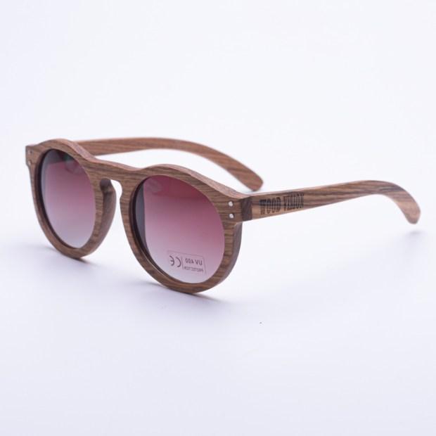 Модни тенденции при очилата