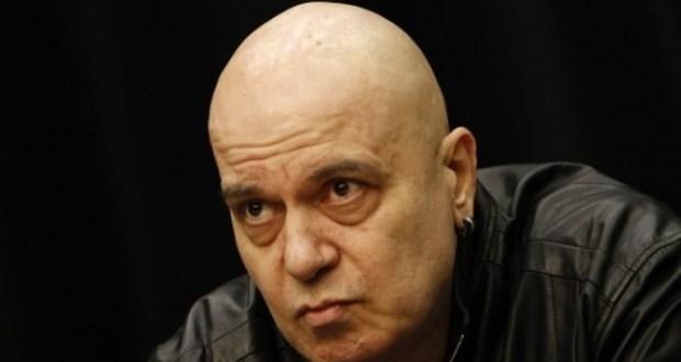 Нумеролог сензационно: Слави не влиза в парламента