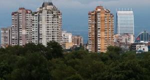 Учени установиха на кой етаж в блока живеят най-здравите хора