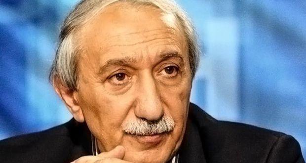 Кеворк Кеворкян: Гласувайте за онзи който поне се сеща че животът в България е Трагедия