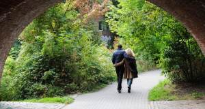 Влюбих се на 40 години – Валентин ме измами и не знам какво да правя