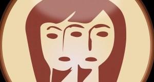 Не подлежат на контрол! 20 факта за зодия Близнаци