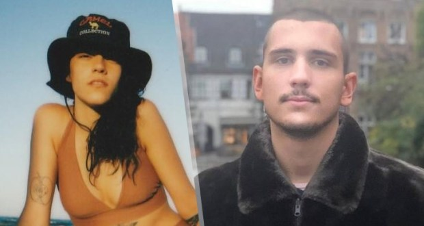 Убиецът на Милен: Съдът трябва да ме пусне защото ще вдигам голяма сватба със Симона