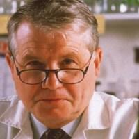 Нобелов лауреат по медицина: Всеки, който се ваксинира, го очаква рак!