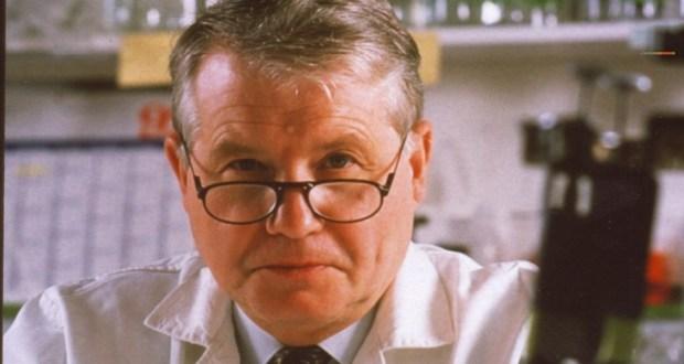 Нобелов лауреат по медицина: Всеки който се ваксинира го очаква рак!
