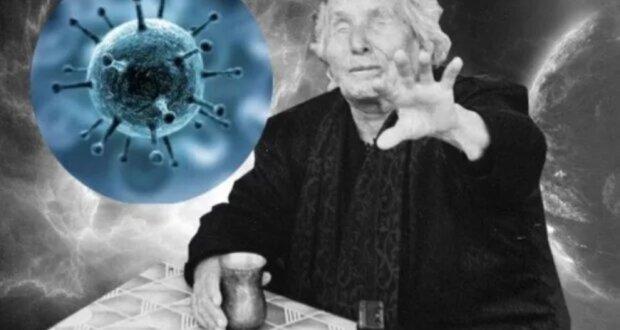 В Русия твърдят: Ванга предсказала каква ще е България след коронавируса! Казаното вече се сбъдва!