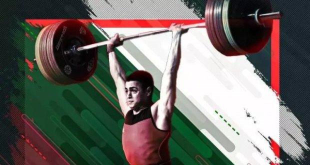 16-годишен българин счупи световен рекорд в щангите