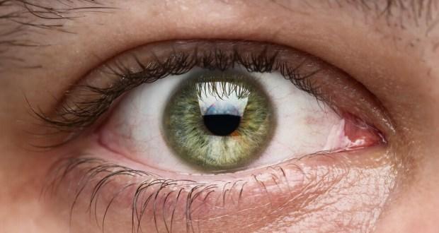 Защо хората със зелени очи са толкова специални?