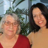 Леля Тодорка от Варна: С тази програма на плодове и чай се разделих с куп болести. Даде и рецептата: