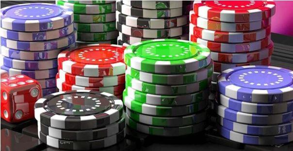 Български и чуждестранни онлайн казина с големи бонуси