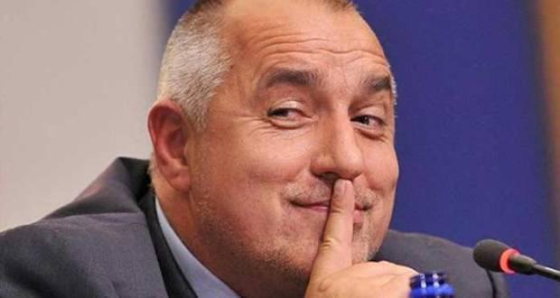 60 скандала с Бойко Борисов които не трябва да забравяме (неизчерпателен списък)
