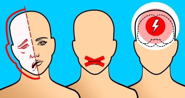 8 болести които тревожността причинява