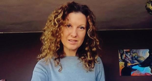 Миролюба Бенатова: През соца не ни даваха да работим