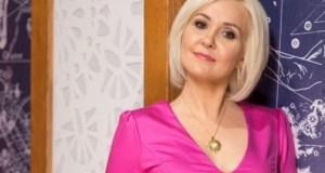 Василиса Володина - Децата родени през април май и юни са специални