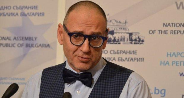 Браншът в шок: Любен Дилов за министър на туризма е подигравка