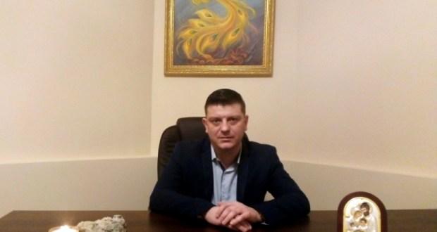 Пророкът Божидар Караджов: Борисов да се готви!