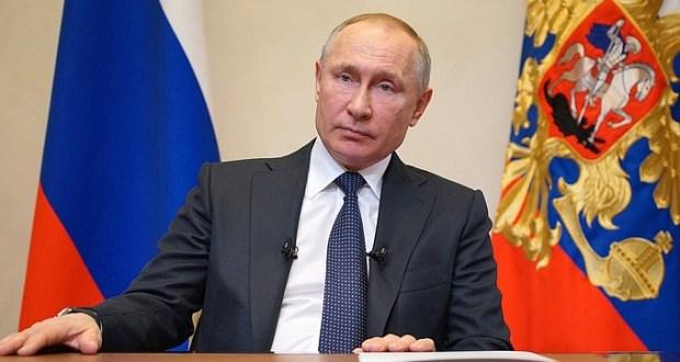 Ето кой може да свали Владимир Путин от власт