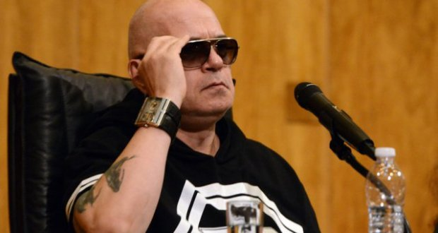 Вижте какви имоти притежава Слави Трифонов – само обзавеждането му струва милиони (СНИМКИ)