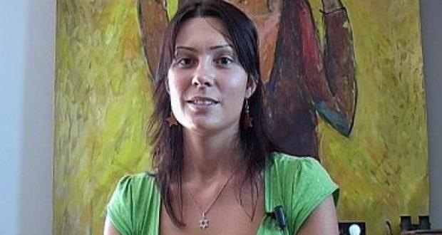 28-годишна българка изригна: Мъжете ни не става и за чеп за зеле!