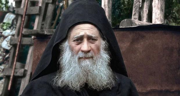 Монах: Америка ще рухне! Идва нов потоп и голям глад
