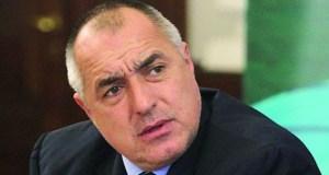 Професор зададе ВАЖНИЯТ ВЪПРОС: Държавата е пробита! Кога ще бъде осъден Бойко Борисов?