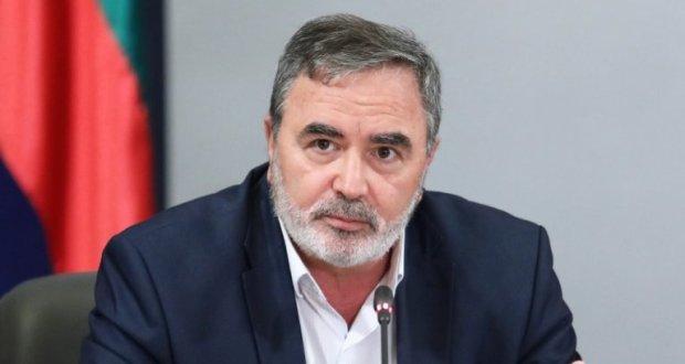 Ангел Кунчев: Вирусът върна развитието на страните 10 години назад. Наесен може да има нов кошмар!