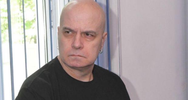 Агент от ДАНС: Слави и Радев се обединяват срещу Борисов. Искат го в затвора