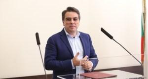 Асен Василев зарадва всички пенсионери с тази новина. Ето как ще се случи от 1-и октомври: