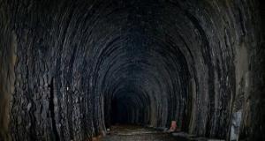 Вижте какво се крие в тайният тунел който свързва Северна с Южна България!