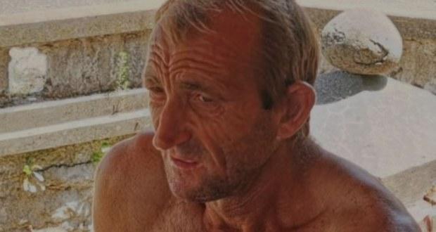 Мъж бе в неизвестност 20 дни. Проговори за ужаса ВИДЕО