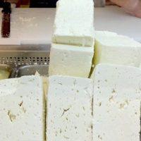 Отровно сирене плъзна по магазините! Вижте списък с марките, които да не купувате
