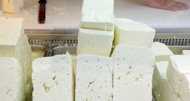 Отровно сирене плъзна по магазините! Вижте списък с марките