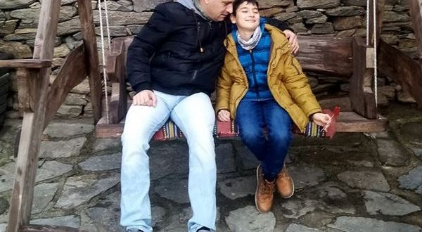 Вдовицата на загиналия майор Терзиев: 40 дни от една безсмислена смърт или едно убийство?