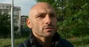 Стъки поведе протеста в защита на Борисов: Българският Лукашенко иска да ни смачка