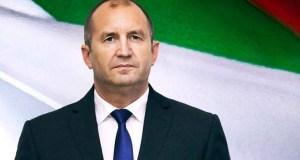 Първо в 365 Новини: Следващите предсрочни избори ще са през април 2022! На власт остава кабинета на Радев в нов състав.