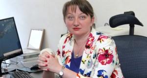Деница Сачева попари новината за вдигането на пенсиите: Пари няма!