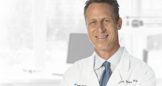 Аз съм онколог. Ето какво ще направя ако ми открият рак: