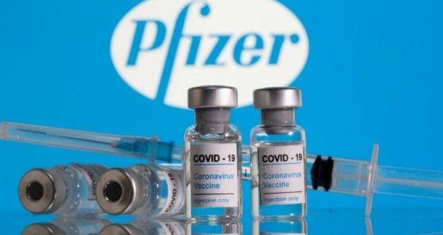 """Изтекъл документ разкрива """"шокиращите"""" условия на международните договори на """"Pfizer"""" за доставка на ваксини"""