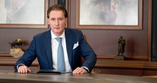Домусчиев: Мафията и корупцията пак ни превзеха. Всичко което постигахме отиде в канала