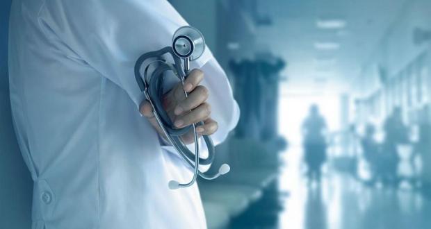 Немска медия за България: Там дори и лекарите отказват да се ваксинират!