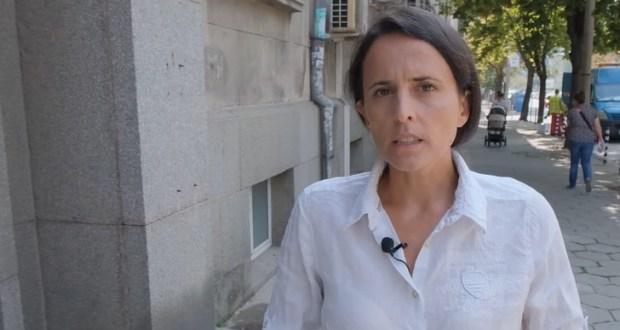 Генка Шикерова изригна: Как се става милионер ако си прокурорски свидетел?