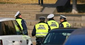 МВР откри полицаи джигити с актове за по 1500 лева. Връчва им ги!
