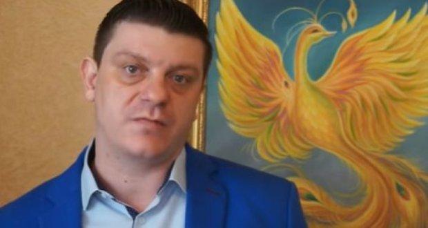 Прочутият ясновидец Божидар Караджов: Радев печели още на първия тур Борисов дава задна