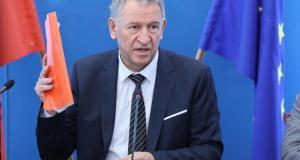 КЗД обяви: Заповедта на здравния министър е дискриминационна
