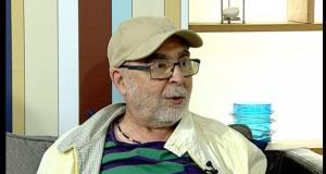 Митко Щерев: В@ксините са спасението! Антив@ксърите са комплексари